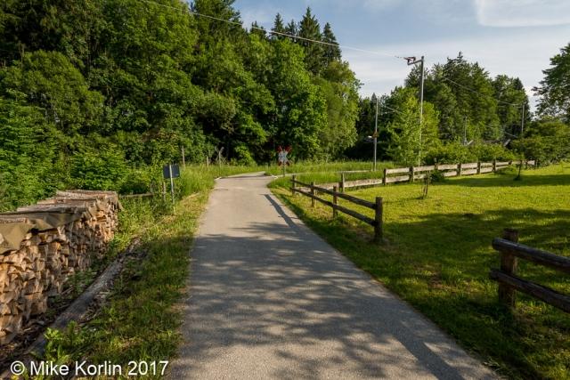 Haltestelle Seeleiten-Berggeist am 05.06.2017