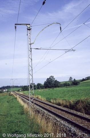 KBS_963 Bahnhof Altenau um 1982