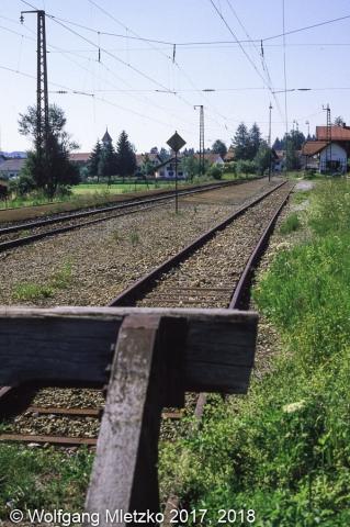 KBS_963 Bahnhof Altenau