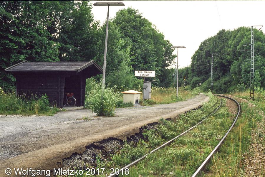 KBS_963 Bad Kohlgrub-Kurhaus ca. 1990