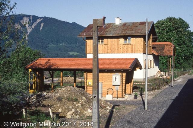 KBS_963 Haltepunkt Grafenaschau