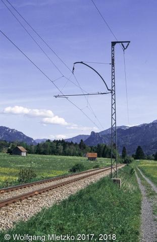 KBS_963 Bahnhof Altenau am 25.05.2005