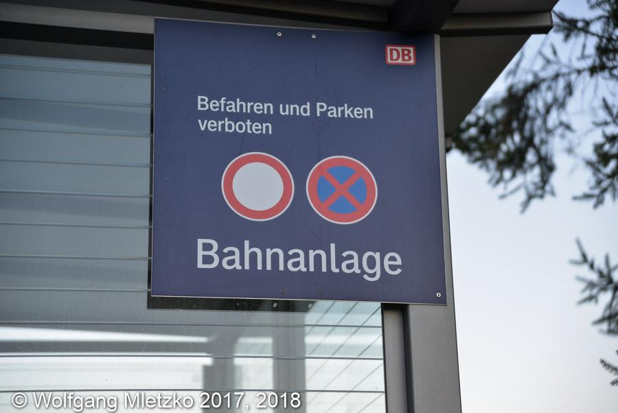 KBS_963 Haltestelle Jägerhaus