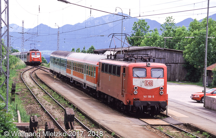 141 130 in Bad Kohlgrub am 28.05.2000