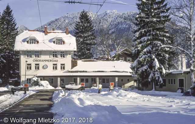 KBS_963 Oberammergau am 27.02.2001