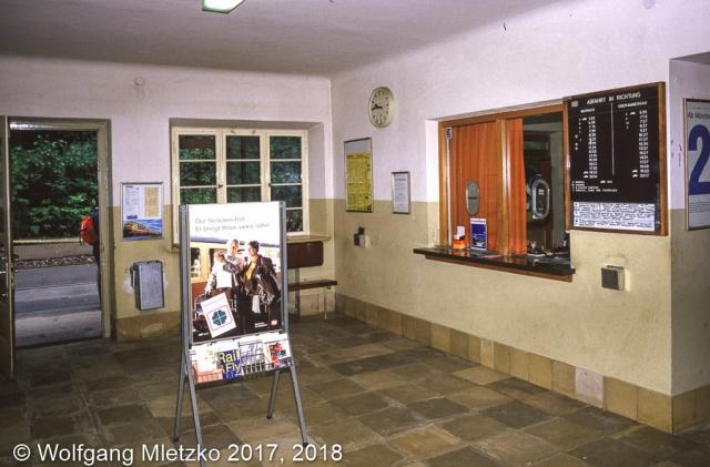 KBS_963 Bad Kohlgrub Schalterraum