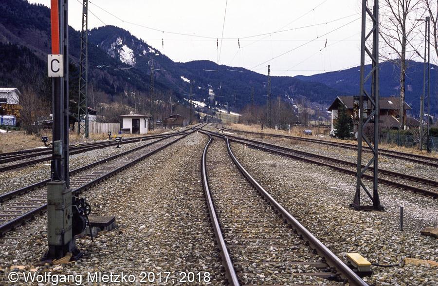 KBS_963 Oberammergau um 1989