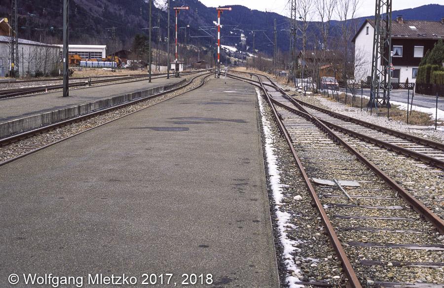 KBS_963 Oberammergau