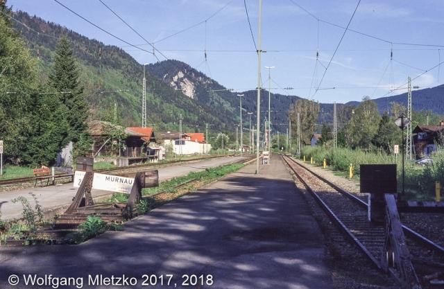 KBS_963 Oberammergau am 10.05.1999