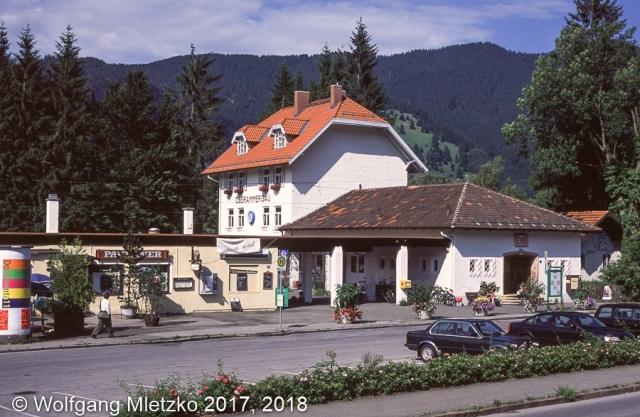 KBS_963 Oberammergau am 05.07.2002