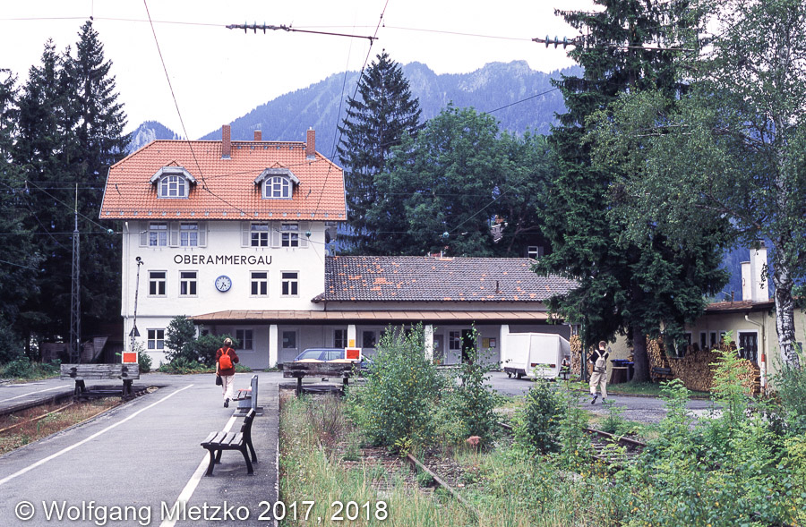 KBS_963 Oberammergau am 04.09.2005