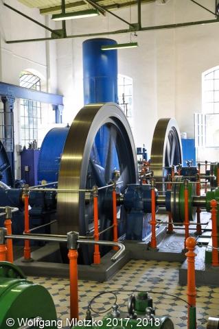 KBS_963 Kraftwerk Kammerl