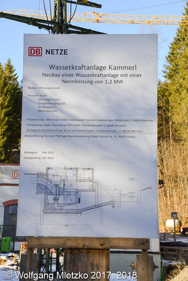 KBS_963 Neubau Kraftwerk Kammerl