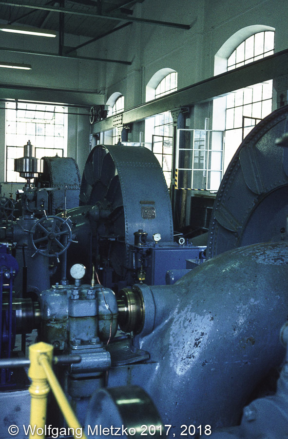KBS_963 Kraftwerk Kammerl am 01/1980