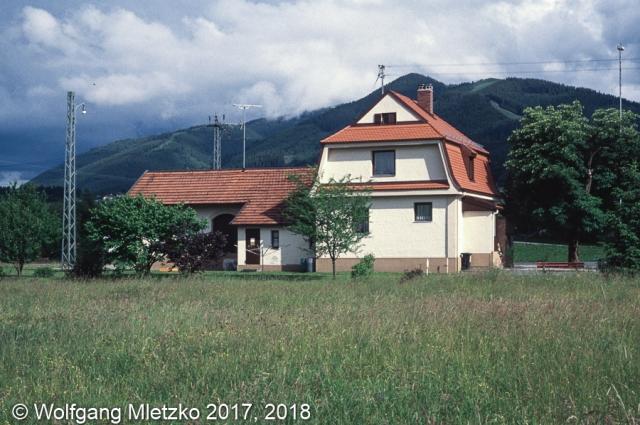 KBS_963 Saulgrub um 1990